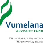 Vumelana Advisory Fund