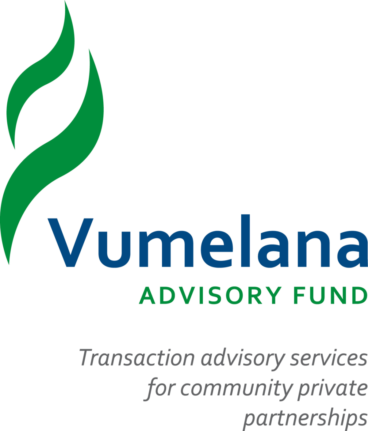 Vumelana Resource Center