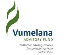 Vumelana
